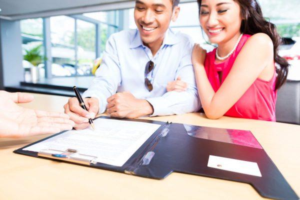 Life Insurance (Group and Individual)